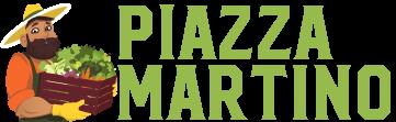 Piazza Martino