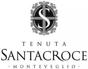 Tenuta Santa Croce